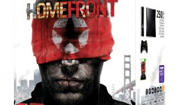 homefront-xbox360-bundle