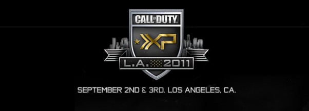 call-of-duty-xp-2011