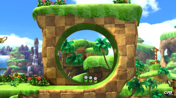 sonic-generations-screenshot