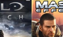 halo-reach-mass-effect-2-dlc-sale