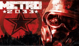 Metro-2033-Splash-Image